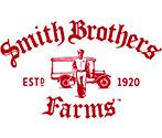 Smith Brothers Farms   Opens in new window