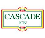 Cascade Ice Opens in new window