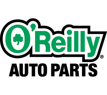 OReilly Auto Parts Opens in new window