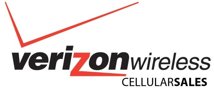 verizoncs Opens in new window